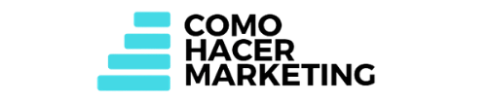 comohacer.marketing